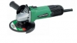 �hlov� bruska 125mm Hitachi G13SSNA